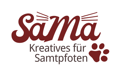 Sama Online