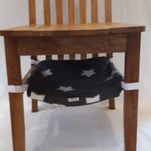 Stuhlhängematte